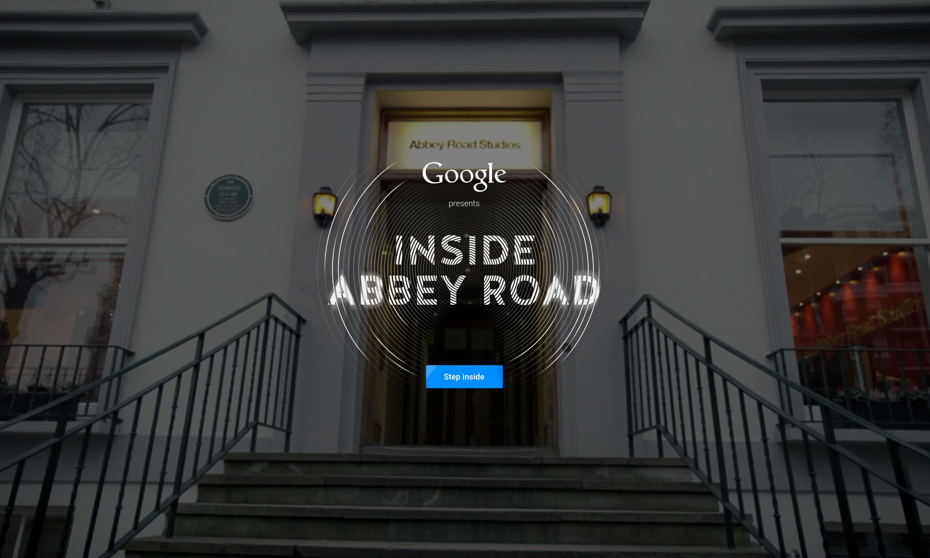 abbey_road_grab_01